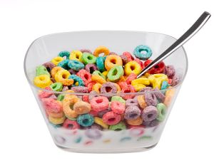 512px-Froot-Loops-Cereal-Bowl