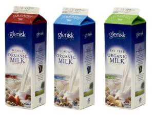 milk_all3