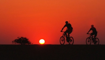 Mountain-bike-round-Mashatu