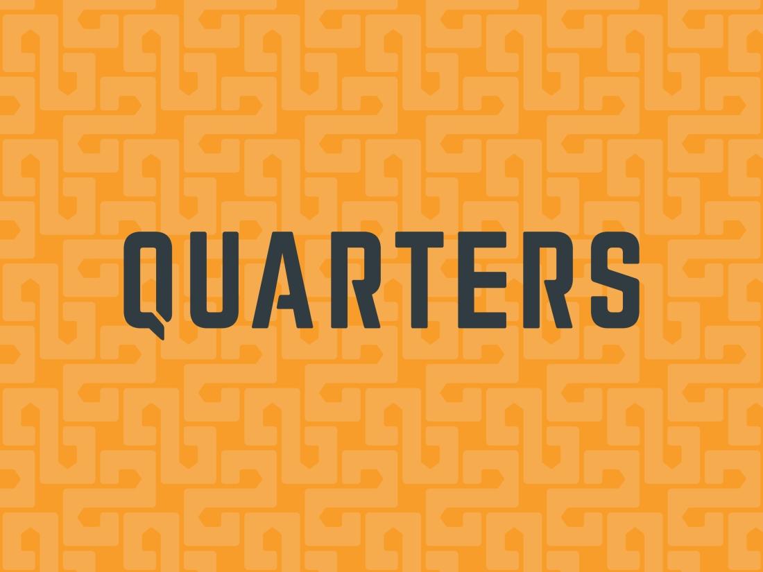 Quarters3