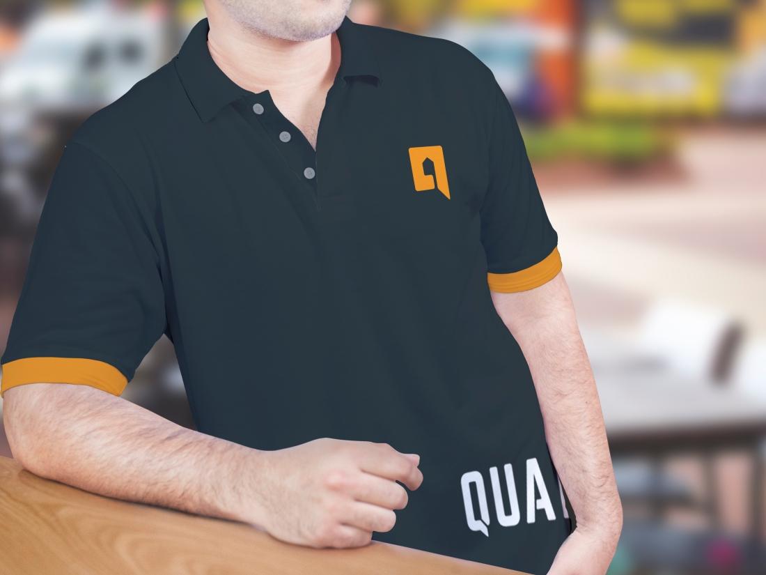 Quarters6