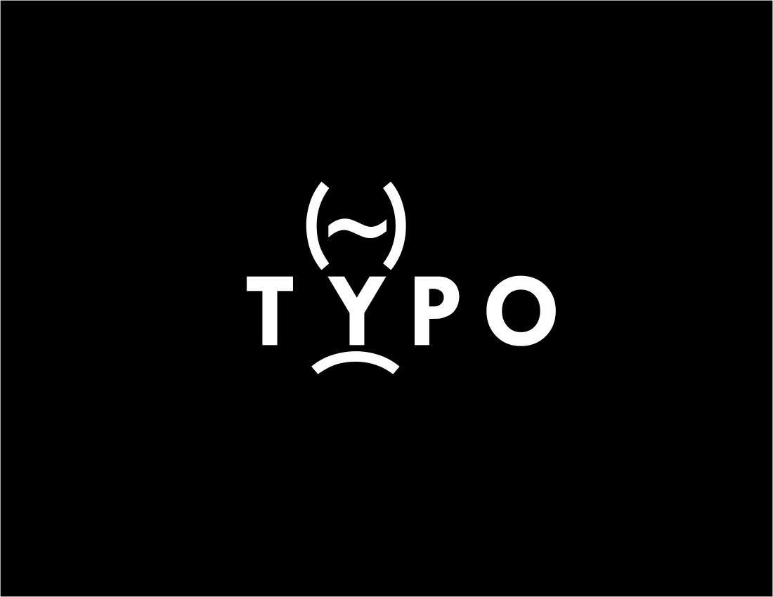 Typo Presentation