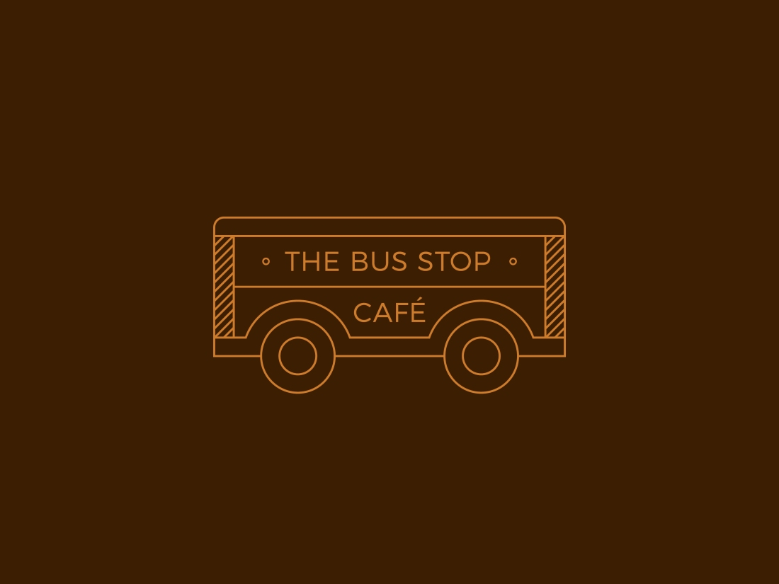 Bus Stop Cafe