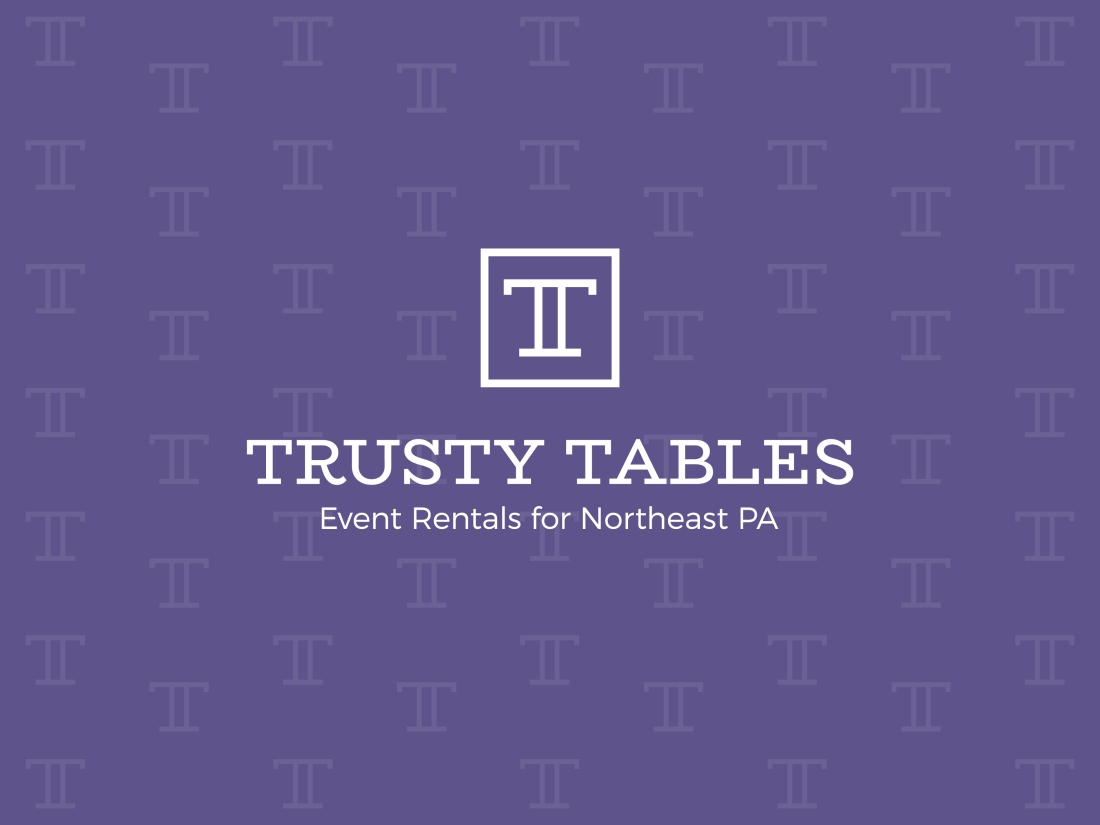 Trusty Tables2