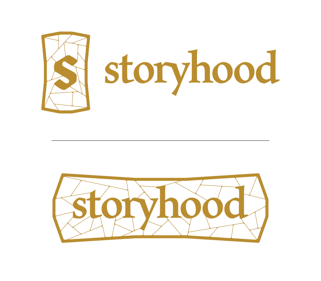 Storyhood Port