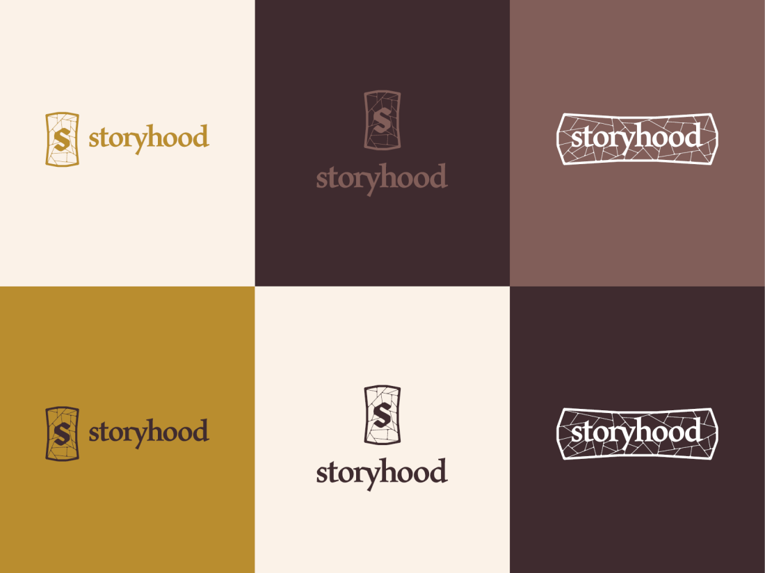 Storyhood Port3