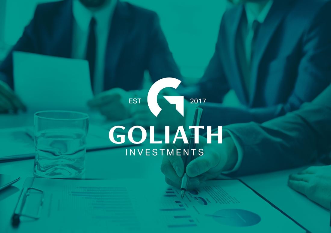 Goliath Port