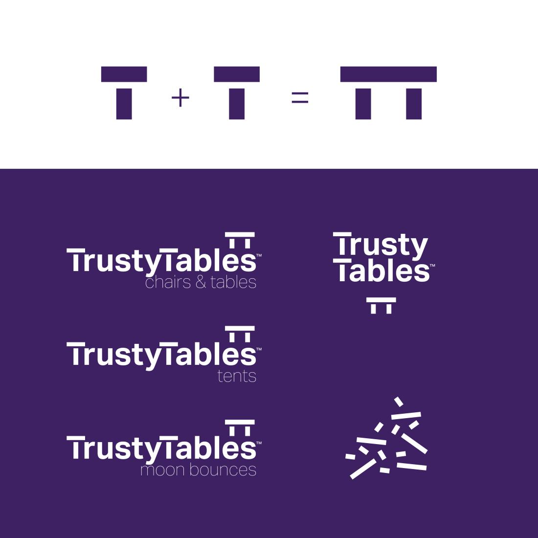 TT Logo explan-03-03